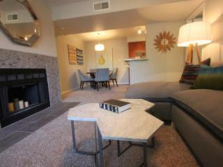Villa Mod - Central Arizona vacation rentals