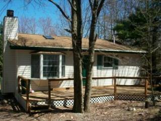 * 117420 - Blakeslee vacation rentals