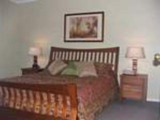! Br Suite  - Temporary / holiday Accomodation  Adelaide Hills Mt Barker - Coober Pedy - rentals