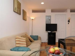 NYC Two bedroom in Harlem - Key 478 - Manhattan vacation rentals