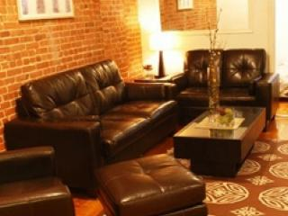 NYC Three Bedroom near Central Park - Key 146 - Manhattan vacation rentals