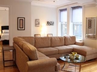 NYC Three Bedroom Loft in Union Square - Key 527 - Manhattan vacation rentals