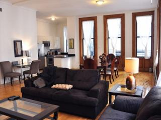 NYC Two Bedroom Loft in Union Square - Key 576 - Manhattan vacation rentals