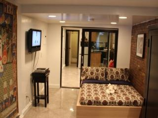 NYC Studio Apartment in Chelsea Area - Key 59 - Manhattan vacation rentals