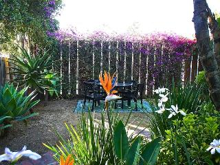 ABHA Venice Bungalow Retreat - Venice Beach vacation rentals