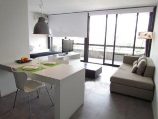 Beautiful Studio in Palermo IV 2PAX - Buenos Aires vacation rentals