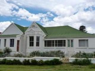 Villa Maria Guesthouse - Somerset East vacation rentals