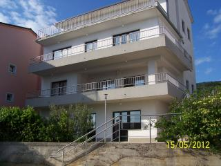 Apartmants / House - Selce/crikvenica - Croatia - Selce vacation rentals