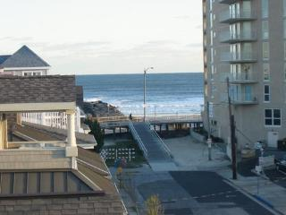 901 3rd Street 36377 - Jersey Shore vacation rentals