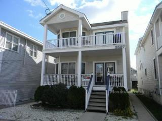 3305 Asbury 1st 44846 - New Jersey vacation rentals