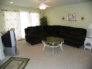 421 E 18th Avenue - SOLD 28425 - North Wildwood vacation rentals