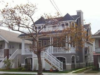 Wesley 1st 112655 - New Jersey vacation rentals