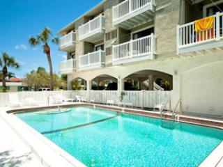 Fountain Head 2 - Florida South Central Gulf Coast vacation rentals