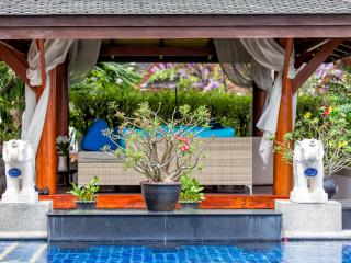 Villa168 - Surin vacation rentals