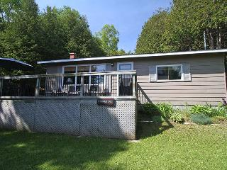 Dandy's Den cottage (#778) - Ontario vacation rentals