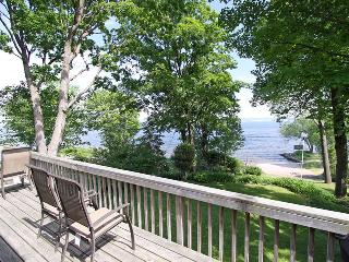 Midland cottage (#779) - Tobermory vacation rentals