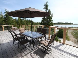 Million-Dollar-View cottage (#780) - Ontario vacation rentals