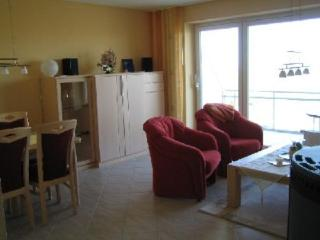 LLAG Luxury Vacation Apartment in Cuxhaven - 990 sqft, natural, quiet, bright (# 4020) - Cuxhaven vacation rentals
