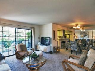 Mesquite Country Club One Bedroom #61 - Palm Springs vacation rentals