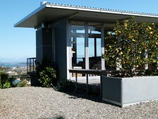 The Glass House - Kaiteriteri Holiday Home - South Island vacation rentals