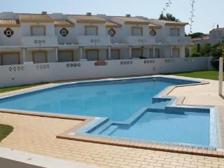 Villas Sul T1 - 1 ground floor floor - Algarve vacation rentals