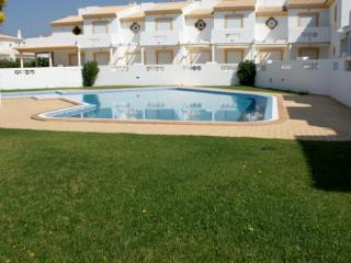 Vila Sul T1 - 1st floor - Algarve vacation rentals