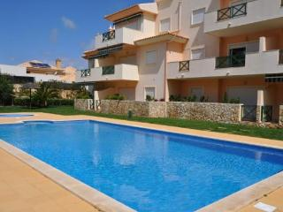 Jardins do Vale - Albufeira vacation rentals