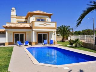 Villa Alice - Algarve vacation rentals