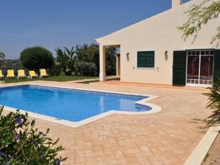 Villa Grade V3 - Algarve vacation rentals