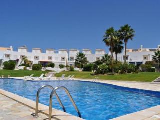 Monte Galé V2+1 - Algarve vacation rentals