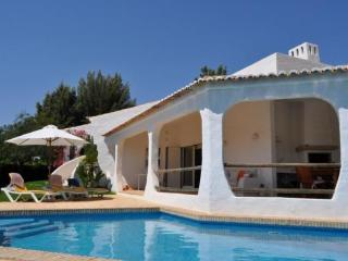 Villa Piajo V3 - Algarve vacation rentals