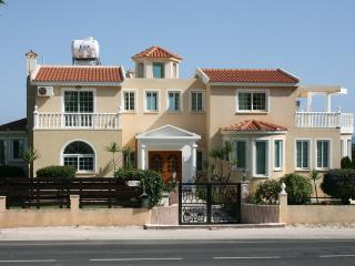 Villa Stalo, Luxury villa in amazing location - Coral Bay vacation rentals