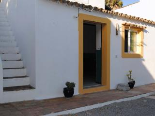 Country & Beach Cottage - Olhao vacation rentals