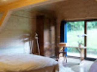 Confortable chalet in Slovenia - Styria Region vacation rentals