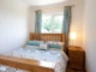 Caswell Bay Gower Swansea Chalet 75 - Image 1 - Swansea - rentals