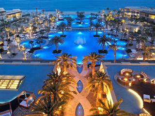 Grand Mayan Grand Suite - 1 BR - San Jose del Cabo - Baja California vacation rentals