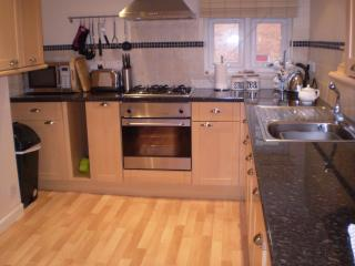 Budleigh Salterton Holiday Flat - Budleigh Salterton vacation rentals