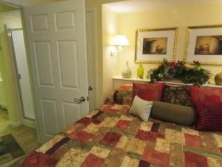 Berkshires Summer! 2-Bed Suite near Tanglewood - Lee vacation rentals