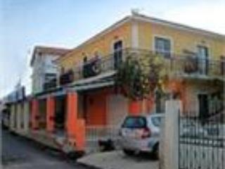 Sunrise Studios Alykes, Zakynthos - Fully furnished studios in center of Alykes summer resort, - Limni Keri - rentals