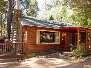 (18) Le Fawn - Yosemite Area vacation rentals