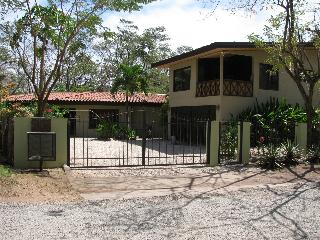 Casa Colores - Playa Grande vacation rentals