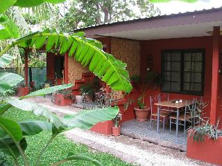 Casa Camaleon 4 - Playa Grande vacation rentals