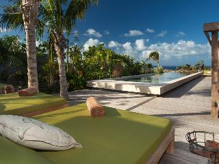 Villa Imagine - Marigot vacation rentals