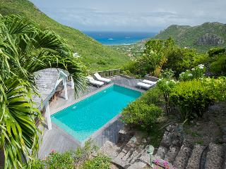 Villa Kiara - Saint Barts - Vitet vacation rentals