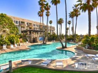 Tropical Paradise 2 (3525524) - San Diego County vacation rentals