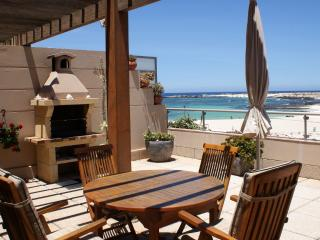 MRF-28 Beach Apartment Faro Vista El Cotillo - El Cotillo vacation rentals