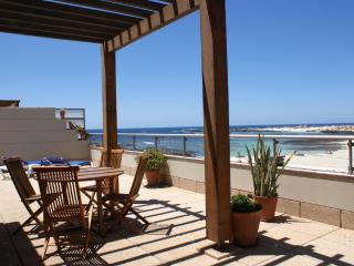 MRF-30 Beach Apartment Faro Vista El Cotillo - El Cotillo vacation rentals