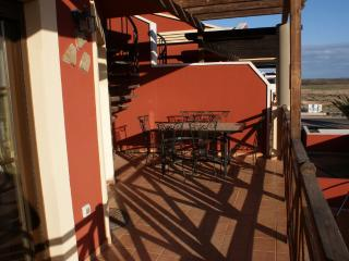 CC-21C Holiday Apartment Cotillo Country - El Cotillo vacation rentals