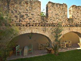 Beautiful Boutique B&B in dowtown Queretaro Mexico - Queretaro vacation rentals
