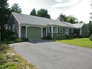 Charming cape house - East Dennis vacation rentals